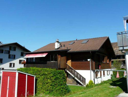 solar-und-heizungsberatung-im-einfamilienhaus-in-schwyz